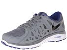 Nike Style 599541-024