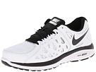 Nike Style 599541-101