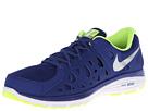 Nike Style 599541-403