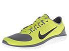 Nike Style 616514-014