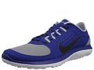 Nike Style 616514-015