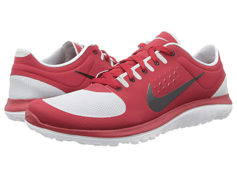 Buy Nike Men Blue FS Lite Run 4 Running Shoes Sports Shoes for