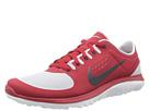 Nike Style 616514-009