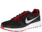 Nike Style 616271-011