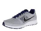 Nike Style 616271-013