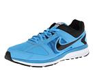 Nike Style 616271-008