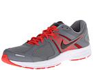Nike Style 580523-022