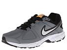 Nike Style 538257-026