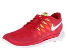 Nike Style 642199-601