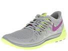 Nike Style 642199-005