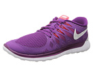 Nike Style 642199-501