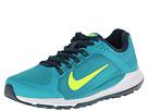 Nike Style 554728-300