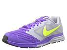 Nike Style 630995-500