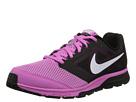 Nike Style 630995-510