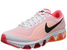Nike Style 621226-106
