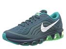 Nike Style 621226-301