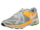 Nike Style 631664-006