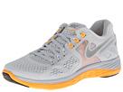 Nike Style 629683-008