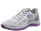 Nike Style 629683-002