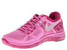 Nike Style 629683-510