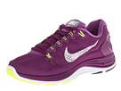 Nike Style 599395-501