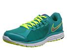 Nike Style 631426-300