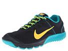 Nike Style 599121-408