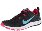 Nike Style 643074 001(B) 643081(D)