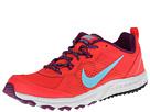 Nike Style 643074-600