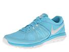 Nike Style 644477-400