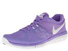 Nike Style 644477-501