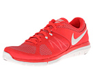 Nike Style 644477-601
