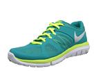 Nike Style 642767-300