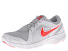 Nike Style 599548-015