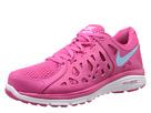 Nike Style 599564-602