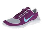 Nike Style 616684-007