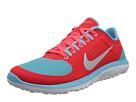 Nike Style 616684-600