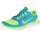 Nike Style 616684-701