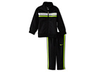 Nike Kids Swish Tricot Warm-Up