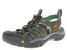 Keen Newport H2 (Forest Night/Comfrey/Backlit) Men's Sandals