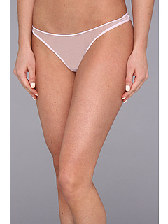 SALE! $9.99 - Save $10 on Cosabella Soir Classic Lowrider Thong (Frosty Lilac) Apparel - 50.05% OFF $20.00