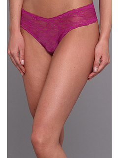 SALE! $11.99 - Save $12 on Cosabella Trenta Lowrider Thong (Jelly) Apparel - 50.04% OFF $24.00