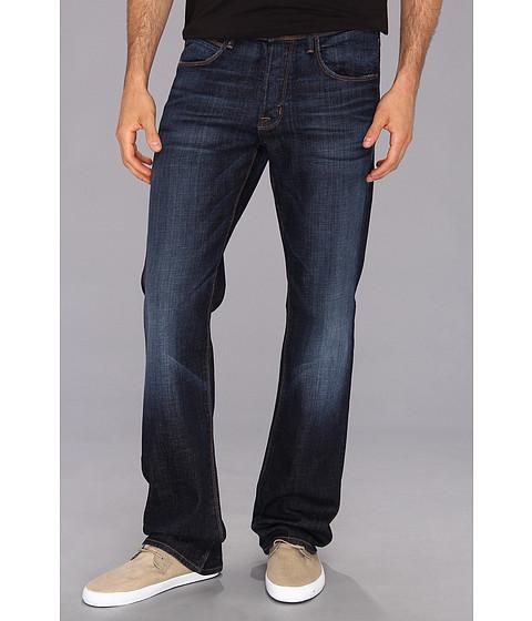 Hudson - Clifton Bootcut in Latour (Latour) Men's Jeans