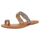 Fergie - Benito (Camel) - Footwear
