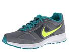 Nike Style 616596-006