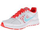 Nike Style 616596-100