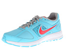 Nike Style 616596-404
