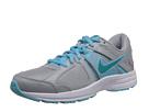 Nike Style 580427-023