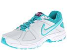 Nike Style 537571-027