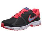 Nike Style 537571-024